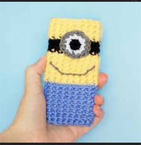 Cool Things To Make With Rubber Bands And Paper - this is made out of rubber bands phone cases