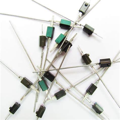 www varactor diode kb213ap varactor diode 37pf 3v varicap ebay