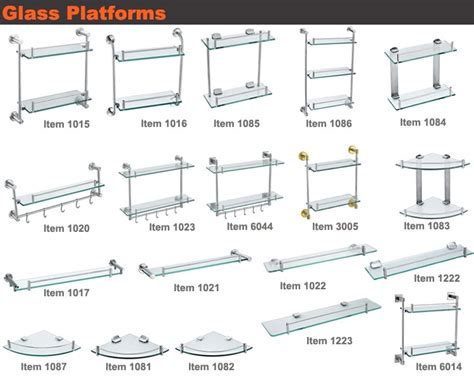 Rak Sabun Sudut Stainless stainless steel wire mesh sudut kamar mandi sabun pemegang