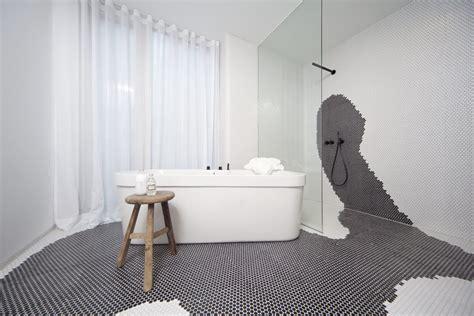 designer badezimmerarmaturen die kunst der gestaltung