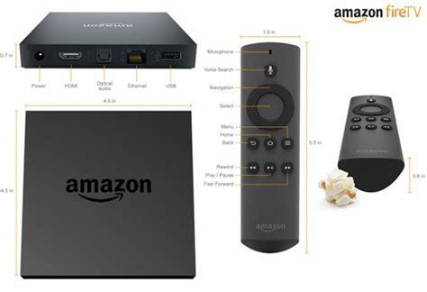How To Adjust Fireplace Der tv stellt neue set top box vor netzfilmblog