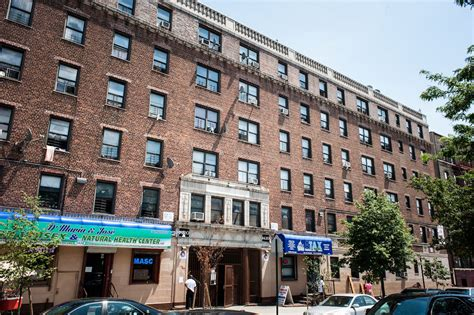 cheap 1 bedroom apartments in the bronx 100 cheap one bedroom apartments in the bronx the 8