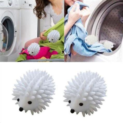magnetic eco silicon laundry washing ball machine wash