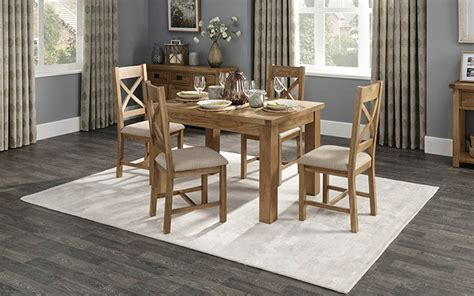 Scs Dining Room Furniture Scs Dining Room Furniture Dining Room Tables And Chairs Scs Financing Furniture At 0 Is For