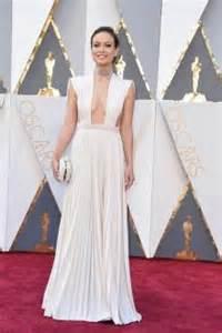 3 Light Vanity Light Dress Like A Star Buy Oscar Inspired Red Carpet Dresses