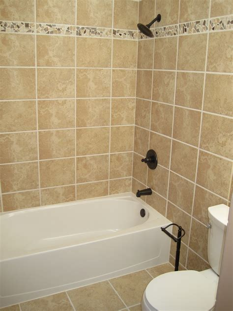 Remodeling Bathroom Shower Bathroom Remodeling Portfolio Handyman Connection Of Winchester