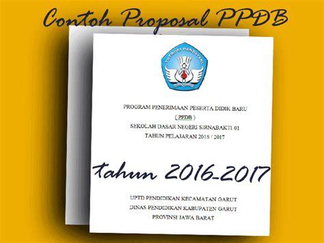 makalah format kegiatan bk contoh ptk bk smp sma smk pdf lengkap blog sekolah dasar
