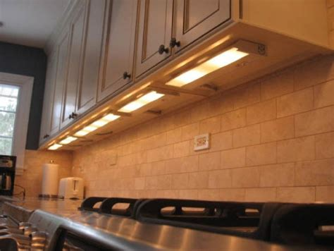 led cabinet lighting reviews best led cabinet lighting 2016 reviews ratings