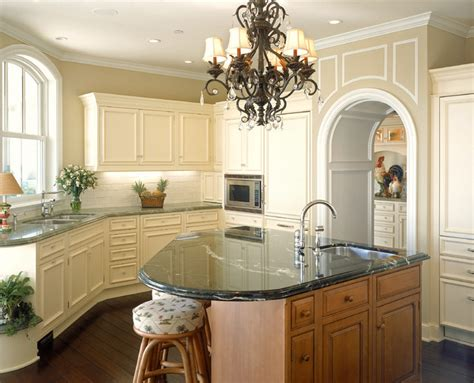 kosher kitchen designs kosher kitchen design traditional kitchen other