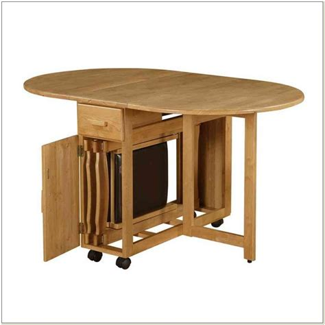 foldable dining table and chairs ikea foldable dining table and chairs ikea chairs home