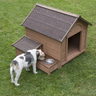 comfort kennels sylvan comfort dog kennel free p p on orders 163 29 at