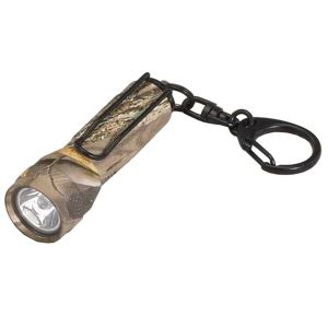 Streamlight Keymate Flashlights Unlimited Products