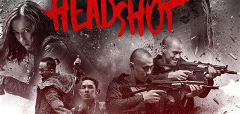 film iko uwais headshot full movie watch headshot online 2016 full movie free 9movies tv