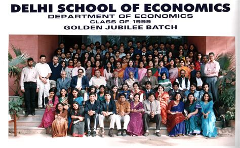 School Of Economics Mba Cost by Pictures