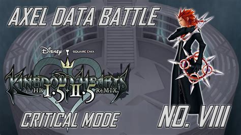 siege cr馘it agricole khii axel data battle critical mode