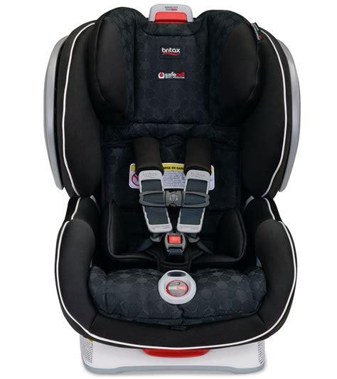 britax advocate car seat britax advocate clicktight convertible car seat circa