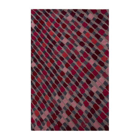 Jaipur Rugs Magical Carpets Touch Of Modern Aerial Area Rug