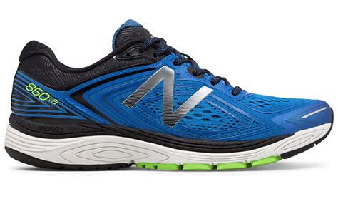 the 5 running shoes to wear on a turkey trot footwear news
