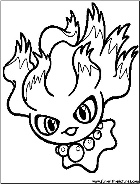 ghost pokemon coloring pages ghost pokemon colouring pages images pokemon images
