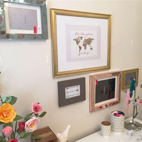 Frem Foto Gantung gambar memasang tv tembok bracket chapuracha gantung frame gambar paku di rebanas rebanas