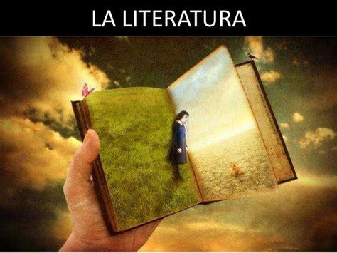 imagenes folclor literario la literatura