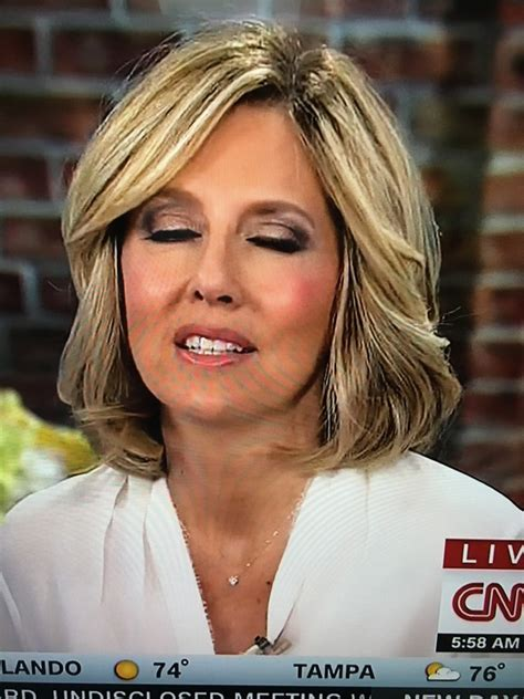 alisyn camerota makeup hot sexy dresses work fashion pics colleges
