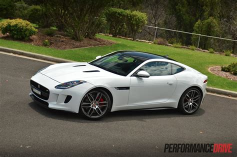 2015 jaguar f type coupe release date specs price