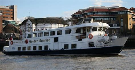 river thames boat hire party temple pier london boat hire thames capital pleasure boats
