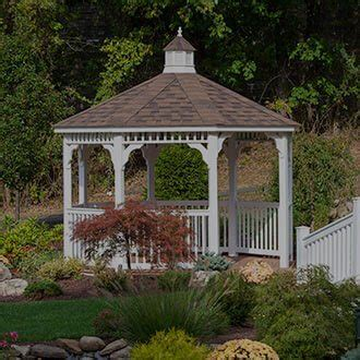 where to buy a gazebo buy a gazebo pergola pavilion or cabana country