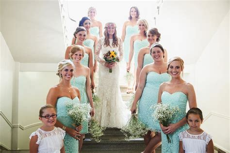 what does the average wedding cost in minnesota when the average wedding costs more than a car minnesota radio news
