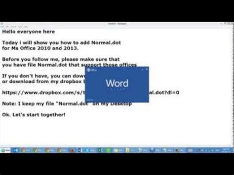 building blocks autotext