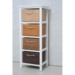 meubles de rangement pas cher meuble pas cher les meubles de rangement