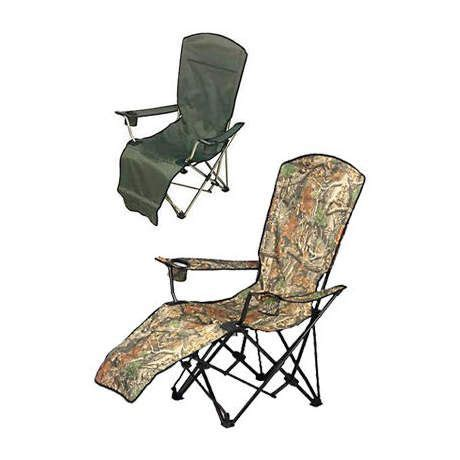 Cabelas Recliner by Pin By Elizabeth Simmons On Gifts For The Outdoor