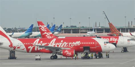 airasia indonesia facebook monday s morning email officials believe airasia flight