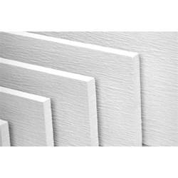 hardiplank siding home depot hardie 3 4 in x 2 5 in x 12 ft gray fiber cement