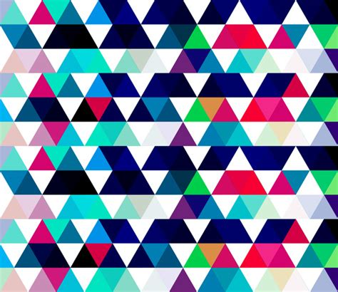 background vector pattern colorful geometric colorful seamless pattern texture design vector