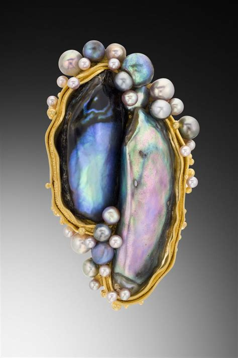 Handmade Jewelry Philadelphia - 914 best handmade jewelry images on handmade