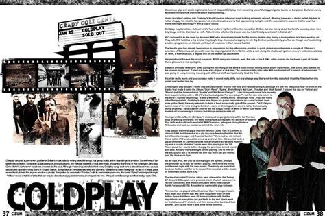 nice layout magazine 10 best images about magazine layouts on pinterest