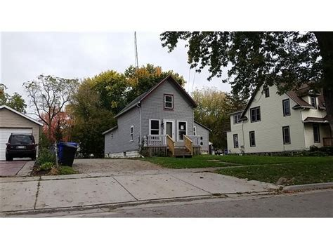 houses for sale appleton wi 920 e washington st appleton wi 54911 reo home details reo properties and bank