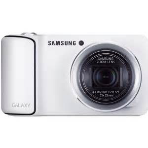 Terbatas Bcare 360 Premium 4k 16 Mp White samsung galaxy specification sheet prices and discussions