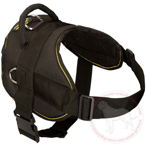weight pulling harness buy now light weight pulling walking corso harness
