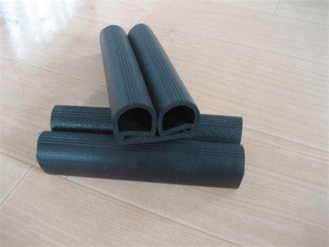 Cold Weather Door Seals by Epdm Cold Storage Door Rubber Seal Id 6882441 Product