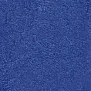 What Is Vinyl Upholstery Marine Upholstery Fabric Marine Vinyl By The Yard