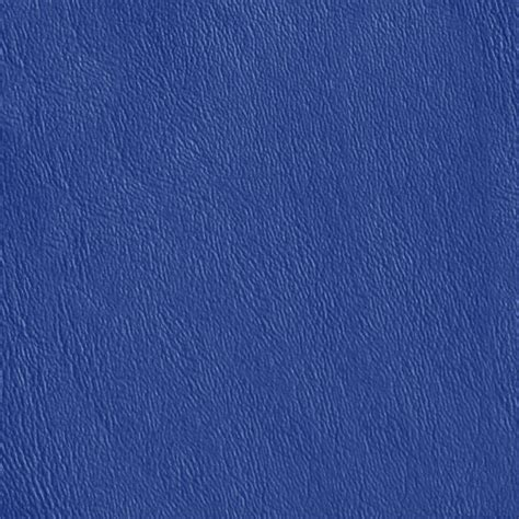 pvc upholstery fabric marine upholstery fabric marine vinyl by the yard