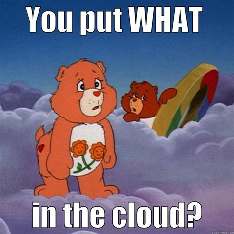 Care Bear Meme - care bear meme 28 images my story i m a care bear the