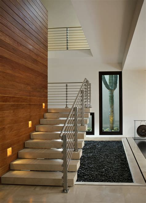 staircase design inside home modern staircase 183 more info