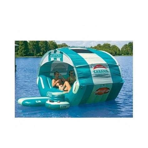 cool boat tubes 66 best pool tubes images on pinterest pool fun