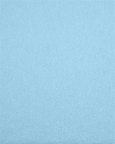 Plain Bf Light 1 cotton plain light blue curtain fabric material homescapes