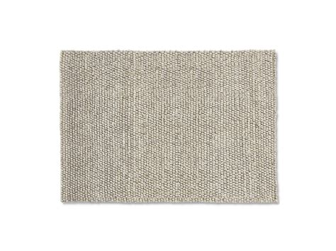 Hay Rugs Uk by Buy The Hay Peas Rug Soft Grey At Nest Co Uk