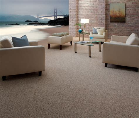 shaw flooring brands at carpet retailers nationwide 2015